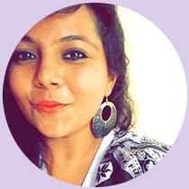 Natasha Rajput