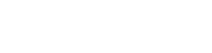 Delightful Flavours of Nutrition