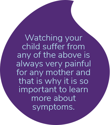 symptoms-drop