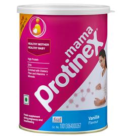Protinex Mama