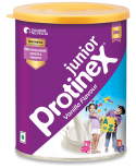 Protinex Junior Vanilla