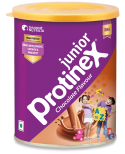 Protinex Junior Chocolate