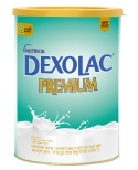 Dexolac Premium Stage 2 Follow Up Formula