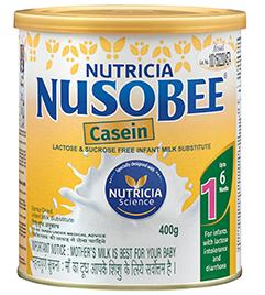 Nusobee
