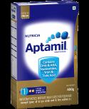 Aptamil Infant Formula
