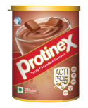 Protinex Tasty Chocolate