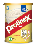 Protinex Lite