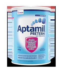 Aptamil Preterm