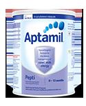 Aptamil Pepti